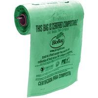 Biobag Case of 3200