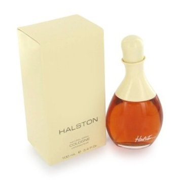 HALSTON by Halston Cologne Spray 3.4 oz for Women