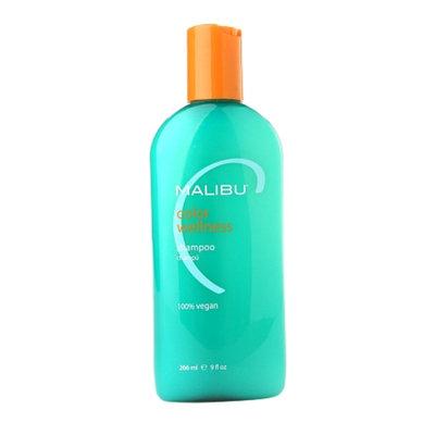Malibu Color Wellness Moisturizing Shampoo
