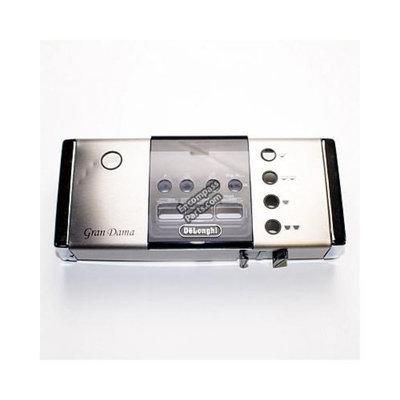DeLonghi Delonghi 7313217151 Control Panel