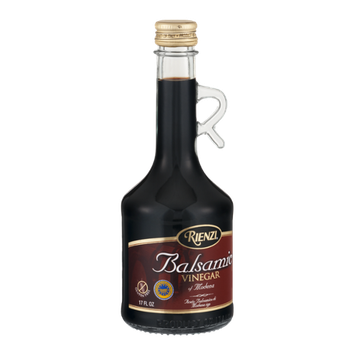 Rienzi Balsamic Vinegar