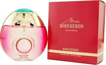 Miss Boucheron by Boucheron Ea
