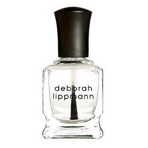 Deborah Lippmann Addicted To Speed