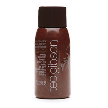Ted Gibson Individual Color Conditioner (Beauty.com Exclusive)