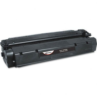 Innovera X25 Toner Cartridge - Black - Laser - 2500 Page
