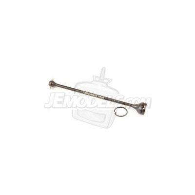 TEAM DURANGO TD310282 Driveshaft Mid Clip Version DNX408T TDRC2908