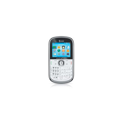 AT&T Mobility AT&T - Alcatel 871A