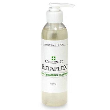 Cellex-C Betaplex Gentle Foaming Cleanser