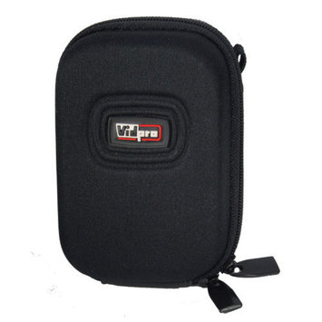VidPro VHC Series Compact Point & Shoot Digital Camera Case