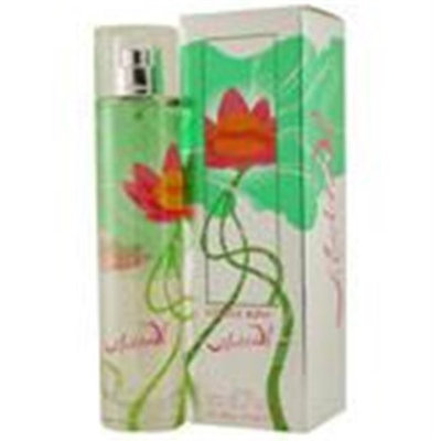 Little Kiss By Salvador Dali Edt Spray 3.4 Oz