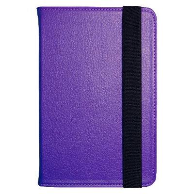 Visual Land Tablet Case for Prestige 7/7L - Purple (ME-TC-017-PRP)
