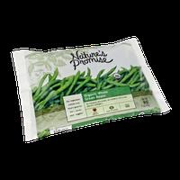 Nature's Promise Organics Organic Whole Green Beans