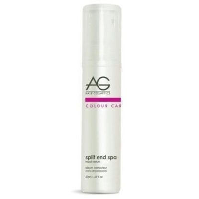 AG Hair - Split End Spa Repair Serum 1.69 oz