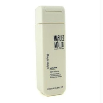 Marlies Moller Daily Volume Shampoo 200ml/6.8oz
