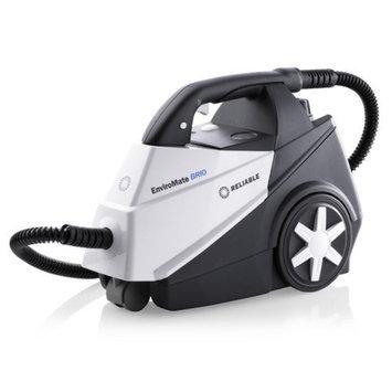 Reliable Corporation EnviroMate Brio Vapor Steam Cleaner