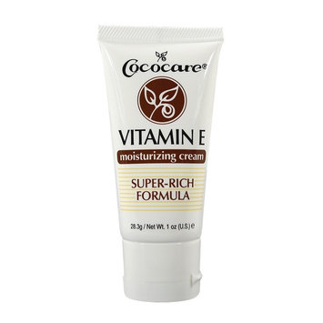 Cococare Vitamin E Cream-Travel Size