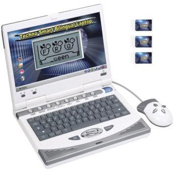 Winfun Techno Smart Laptop