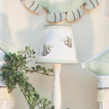 Brandee Danielle Flutter Bee Lampshade - 147LSFB