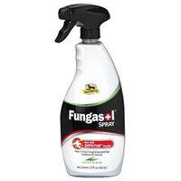 EQUIPET Fungasol Shampoo and Spray Spray, 32 oz.