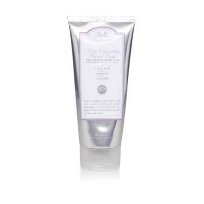 Belli Acne Clearing Facial Wash, 6.7 fl. oz.