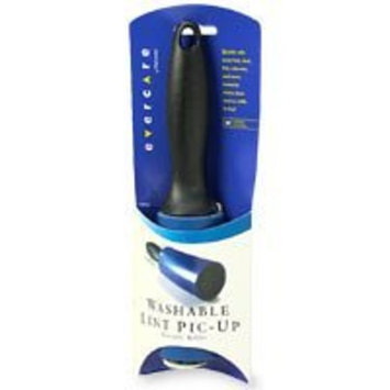 Evercare Washable Lint Pic-Up Roller - 1 ea