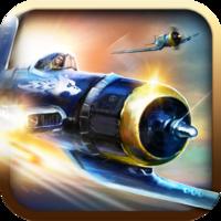 Atypical Games Sky Gamblers: Storm Raiders