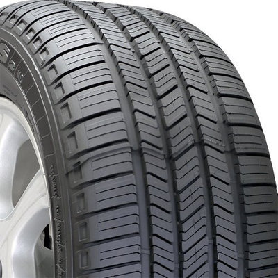 Goodyear Eagle LS-2 Radial Tire - 205/70R16 96T