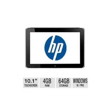 HP Hp Elite Pad 1000 G2 10.1