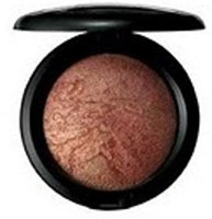 M.A.C Cosmetics Flashtronic Collection Mineralize Skinfinish