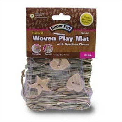 Super Pet Natural Play Mat