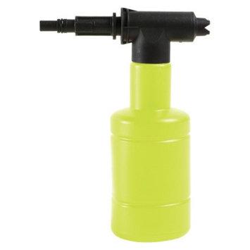 Snow Joe Sun Joe Detergent Tank Accessory - Green