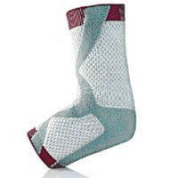 ProLite 3D Compression Ankle Support : ProLite 3D - Right Large