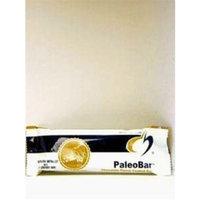 Designs For Health - Paleobar-DF (Coconut/Almond) - Case of 18