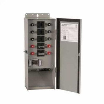 Reliance Controls R30310B Pro/Tran Transfer Switch Outdoor 10 circuits
