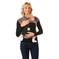 ERGObaby Ergobaby Wrap Baby Carrier - Clay