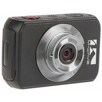 M-Wave Mini Action Camera