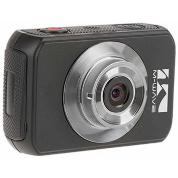 M-Wave Mini Action Camera