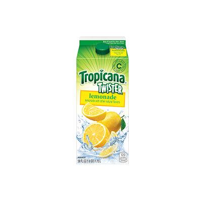 Tropicana® Twister Lemonade