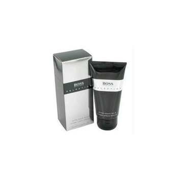 Hugo Boss Boss Selection by  After Shave Balm 2. 5 oz