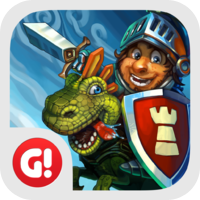 Game Insight, LLC The Tribez & Castlez
