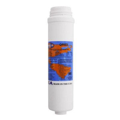 Omnipure OMNIPUREQ5533 12 x 40 QSeries GAC Water Filter