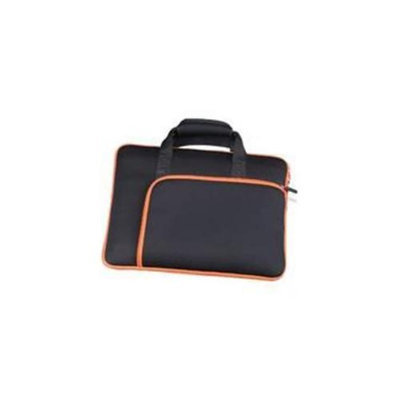 Westgear R-450 14 inch Neoprene Bag for Netbook with Space for iPad