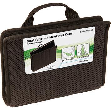 Ohmetric Hardshell Laptop Briefcase