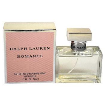 Women's Romance by Ralph Lauren Eau de Parfum Spray - 1.7 oz
