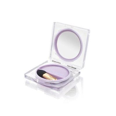 Estée Lauder Pure Color EyeShadow 20 Iris Pearl