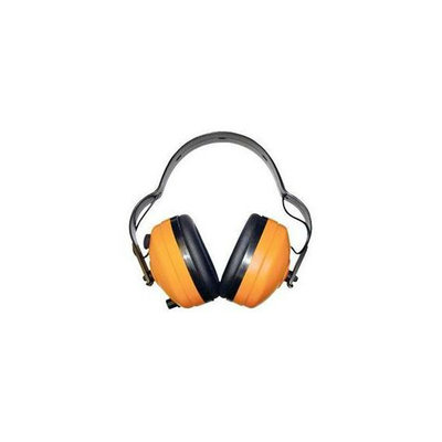 Astro 7660 Automatic Sound Deadening Ear Muffs