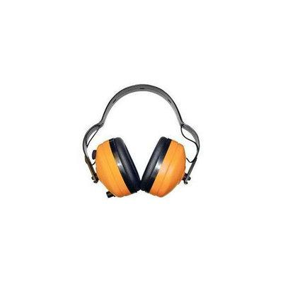 Astro 7660 Automatic Sound Deadening Ear Muffs