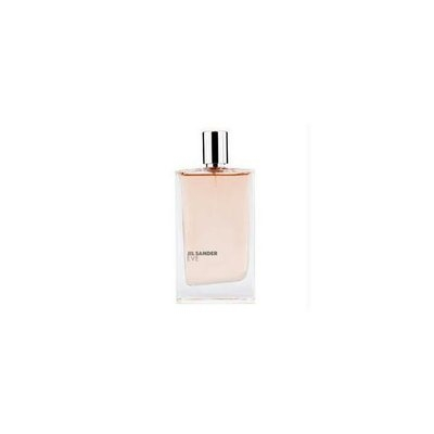 Jil Sander 13966664006 Eve Eau De Toilette Spray - 75ml-2. 5oz