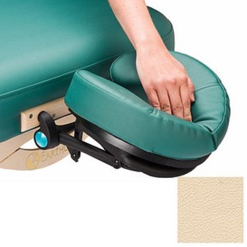 Earthlite Facecradle Flex Rest, Marie's Beige, 1 ea