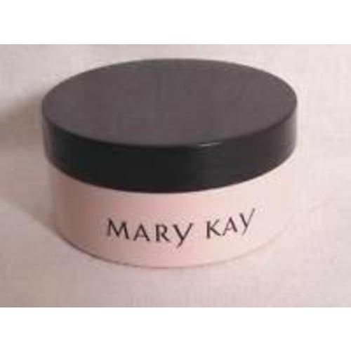 Mary Kay Extra Emollient Night Cream ~ 2.4 Oz Jar